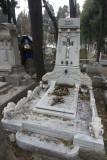 Istanbul Pangalti Cath cemetery dec 2016 2984.jpg