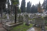 Istanbul Pangalti Cath cemetery dec 2016 2986.jpg