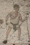 Istanbul Mosaic Museum dec 2016 1520.jpg