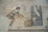 Istanbul Mosaic Museum dec 2016 1528_1.jpg