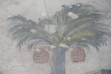 Istanbul Mosaic Museum dec 2016 1536_1.jpg