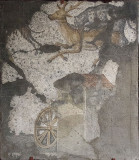 Istanbul Mosaic Museum dec 2016 1553.jpg