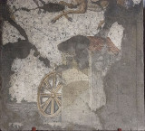 Istanbul Mosaic Museum dec 2016 1554.jpg
