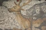 Istanbul Mosaic Museum dec 2016 1556.jpg