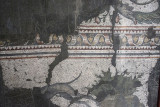 Istanbul Mosaic Museum dec 2016 1558.jpg