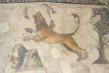 Istanbul Mosaic Museum dec 2016 1562.jpg