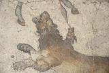 Istanbul Mosaic Museum dec 2016 1563.jpg