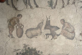 Istanbul Mosaic Museum dec 2016 1570.jpg