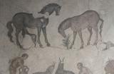Istanbul Mosaic Museum dec 2016 1573.jpg