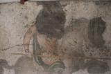 Istanbul Mosaic Museum dec 2016 1582.jpg