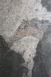 Istanbul Mosaic Museum dec 2016 1585.jpg