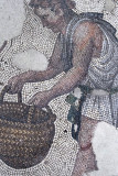Istanbul Mosaic Museum dec 2016 1587.jpg