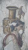 Istanbul Mosaic Museum dec 2016 1589.jpg