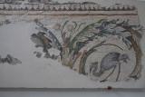 Istanbul Mosaic Museum dec 2016 1590.jpg