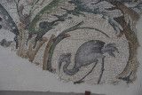 Istanbul Mosaic Museum dec 2016 1591.jpg
