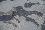 Istanbul Mosaic Museum dec 2016 1620.jpg