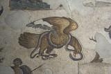 Istanbul Mosaic Museum dec 2016 1627.jpg