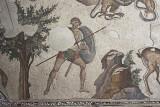 Istanbul Mosaic Museum dec 2016 1629.jpg