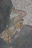 Istanbul Mosaic Museum dec 2016 1643.jpg