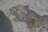 Istanbul Mosaic Museum dec 2016 1644.jpg