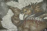 Istanbul Mosaic Museum dec 2016 1666_1.jpg