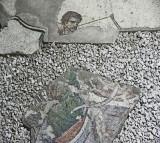 Istanbul Mosaic Museum dec 2016 1669_1.jpg