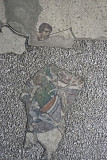 Istanbul Mosaic Museum dec 2016 1677.jpg