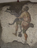 Istanbul Mosaic Museum dec 2016 1687.jpg