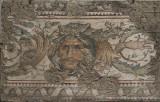 Istanbul Mosaic Museum dec 2016 1708.jpg