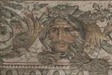 Istanbul Mosaic Museum dec 2016 1709.jpg