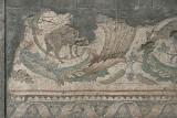 Istanbul Mosaic Museum dec 2016 1717.jpg