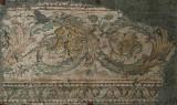 Istanbul Mosaic Museum dec 2016 1718.jpg