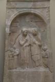 Istanbul Arch Museum dec 2016 0760.jpg