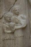 Istanbul Arch Museum dec 2016 0763.jpg