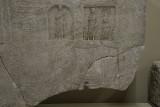 Istanbul Arch Museum dec 2016 0785.jpg