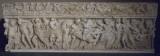 Istanbul Arch Museum dec 2016 1749.jpg