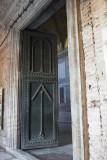 Istanbul Hagia Sofya dec 2016 1279.jpg