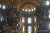 Istanbul Hagia Sofya dec 2016 1304.jpg