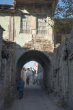 Adana dec 2016 3211.jpg