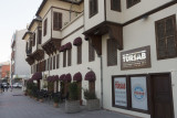 Adana dec 2016 3222.jpg