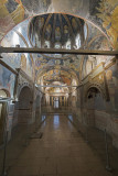 Istanbul Chora Church dec 2016 1229.jpg