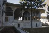 Yerevan Pavilion