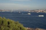Istanbul Topkapi Mus dec 2016 0948.jpg