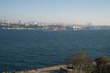 Istanbul Topkapi Mus dec 2016 0956.jpg