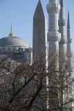 Istanbul Turk ve Islam Mus dec 2016 1439.jpg