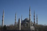 Istanbul Turk ve Islam Mus dec 2016 1442.jpg