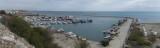 Karatash dec 2016 1904 panorama.jpg