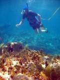 The Turks & Caicos Islands - 2013