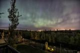 Aurora May17/2013 .jpg
