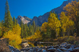 Autumn  at the Merced River.jpg